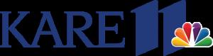 kare_logo