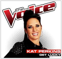 thevoice_kat